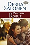 Montana Rogue (Big Sky Mavericks, #7)