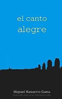 El Canto Alegre