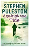 Against The Tide (Inspector Drake #3)
