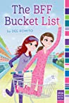The BFF Bucket List