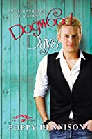 Dogwood Days