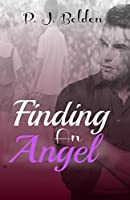 Finding An Angel