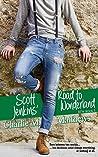Scott Jenkins' Road to Wonderland