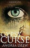 Gypsy Curse (Gypsy Medium, #3)