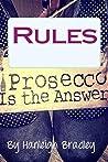 Rules by Hanleigh Bradley