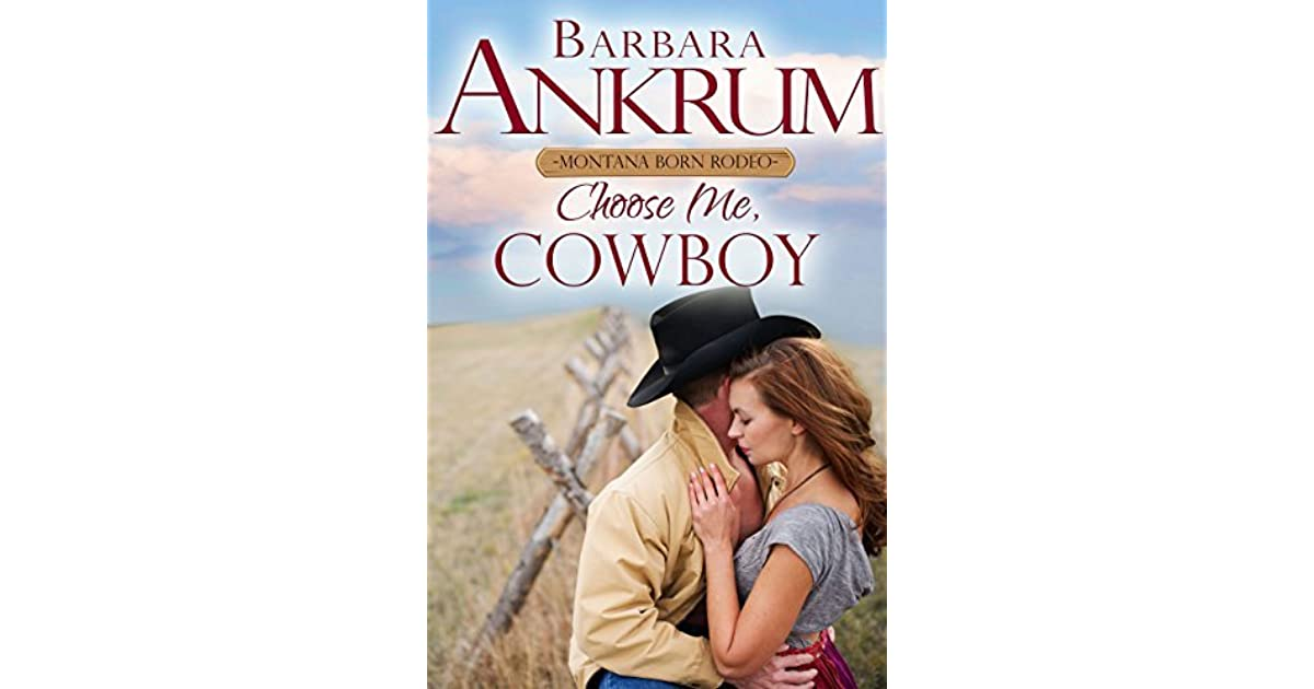 dating een rodeo cowboy eerste vraag online dating