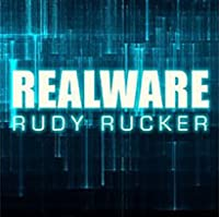 Realware (Ware #4)