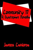 Community 17