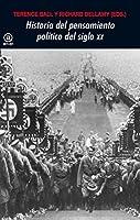 Historia del pensamiento político en el siglo XX (Universitaria)