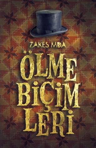 Ways Of Dying Zakes Mda Epub