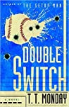 Double Switch (Johnny Adcock, #2)