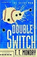 Double Switch (Johnny Adcock #2)
