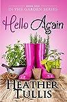 Hello Again (In The Garden #1)