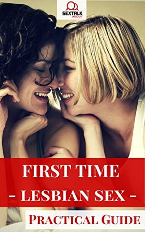 En First Language Lesbian Sex