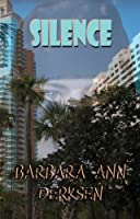 Silence (Wilton/Strait Mystery, #4)