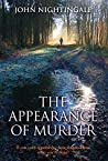 The Appearance of Murder by John Nightingale