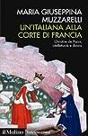 Un'italiana alla corte di Francia: Christine de Pizan, intellettuale e donna