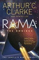 Rama: The Omnibus
