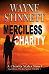 Merciless Charity (Charity Styles #1)