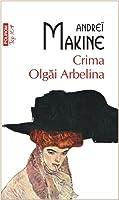 Crima Olgăi Arbelina
