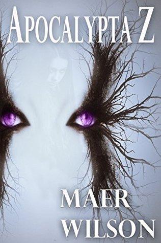 Apocalypta Z by Maer Wilson