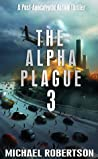 The Alpha Plague 3