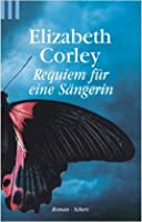 Requiem für eine Sängerin (Andrew Fenwick, #1)