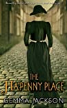 The Ha'Penny Place (Ivy Rose Series #3)