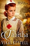 Tabitha (Girls from the Mountain #1)