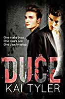 Duce (World's End, #1)