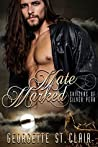 Mate Marked (Shifters of Silver Peak, #1)