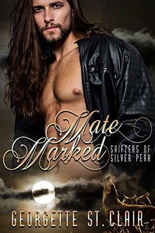 Mate Marked