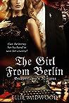 Gruppenführer's Mistress (The Girl from Berlin, #2)