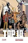 Top 10 by Alan Moore
