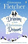 Dream a Little Christmas Dream (Dream a Little Dream, #1.5)