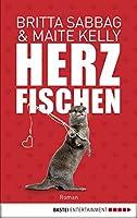 Herzfischen (Allgemeine Reihe. Bastei Lübbe Taschenbücher)