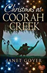 Christmas at Coorah Creek (Coorah Creek, #3)
