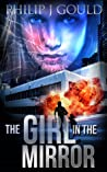 The Girl in the Mirror ebook download free