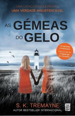 As Gémeas do Gelo