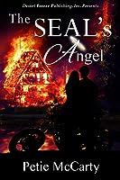 The SEAL's Angel (Mystery Angel Romances,#3)