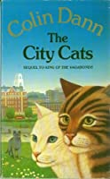 The City Cats