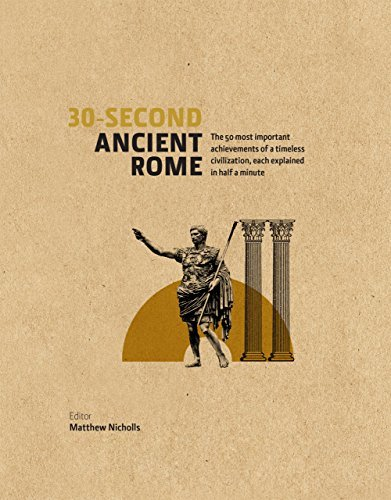 30-Second-Ancient-Rome-The-50-Most-Important-Achievments-of-a-Timeless-Civilisation-Each-Explained-in-Half-a-Minute