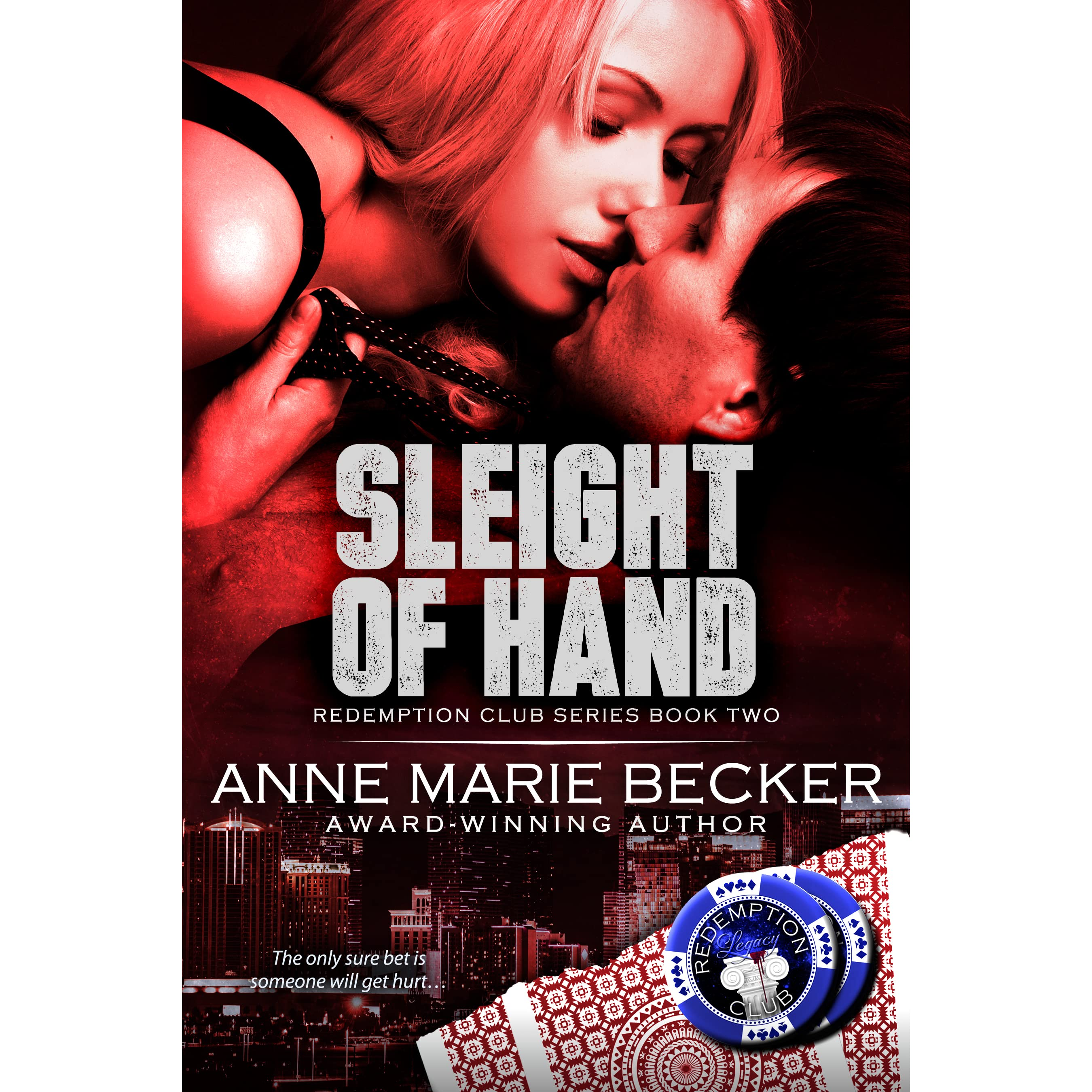 the other hand book club reviews
