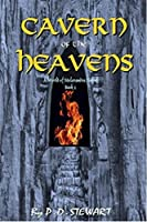 Cavern of the Heavens (World of Melarandra Book 2)