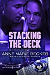 Stacking the Deck (Redemption Club, #1)