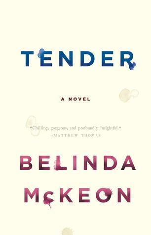 Image result for tender belinda mckeon