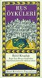 Rus Öyküleri (Babil Kitaplığı, #21)