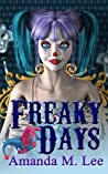 Freaky Days