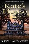 Kate's House