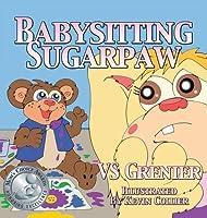 Babysitting Sugarpaw